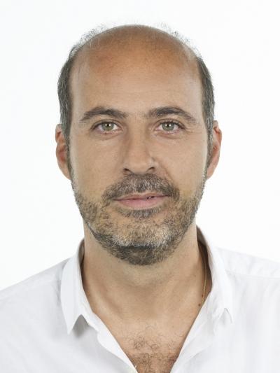 Ricard Vela i Pàmies