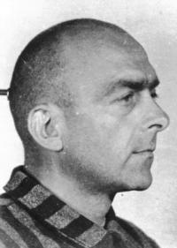 Carl Schrade