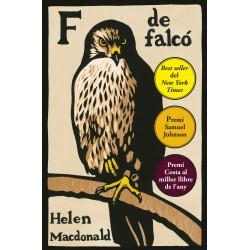 H de halcón