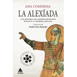 La Alexíada