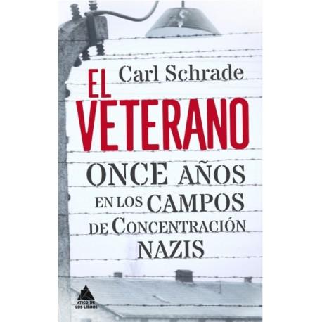 El veterano