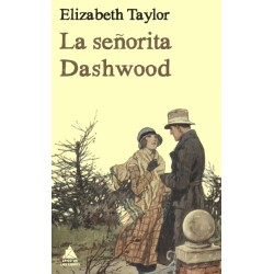 La señorita Dashwood