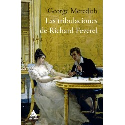 Las tribulaciones de Richard Feverel