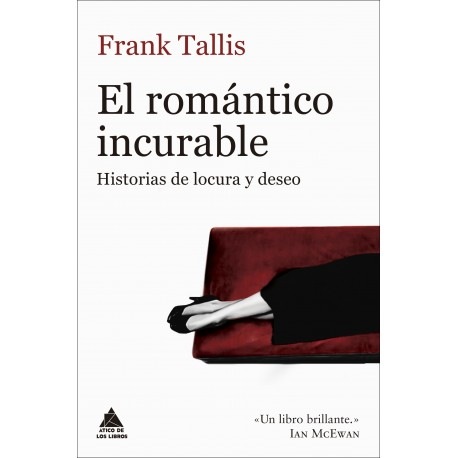 El romántico incurable