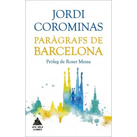 Paràgrafs de Barcelona
