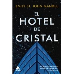 El hotel de cristal