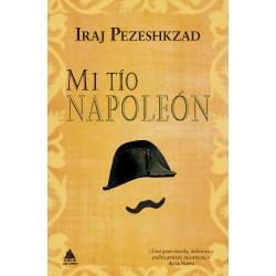 Mi tío Napoleón (ed. bolsillo)