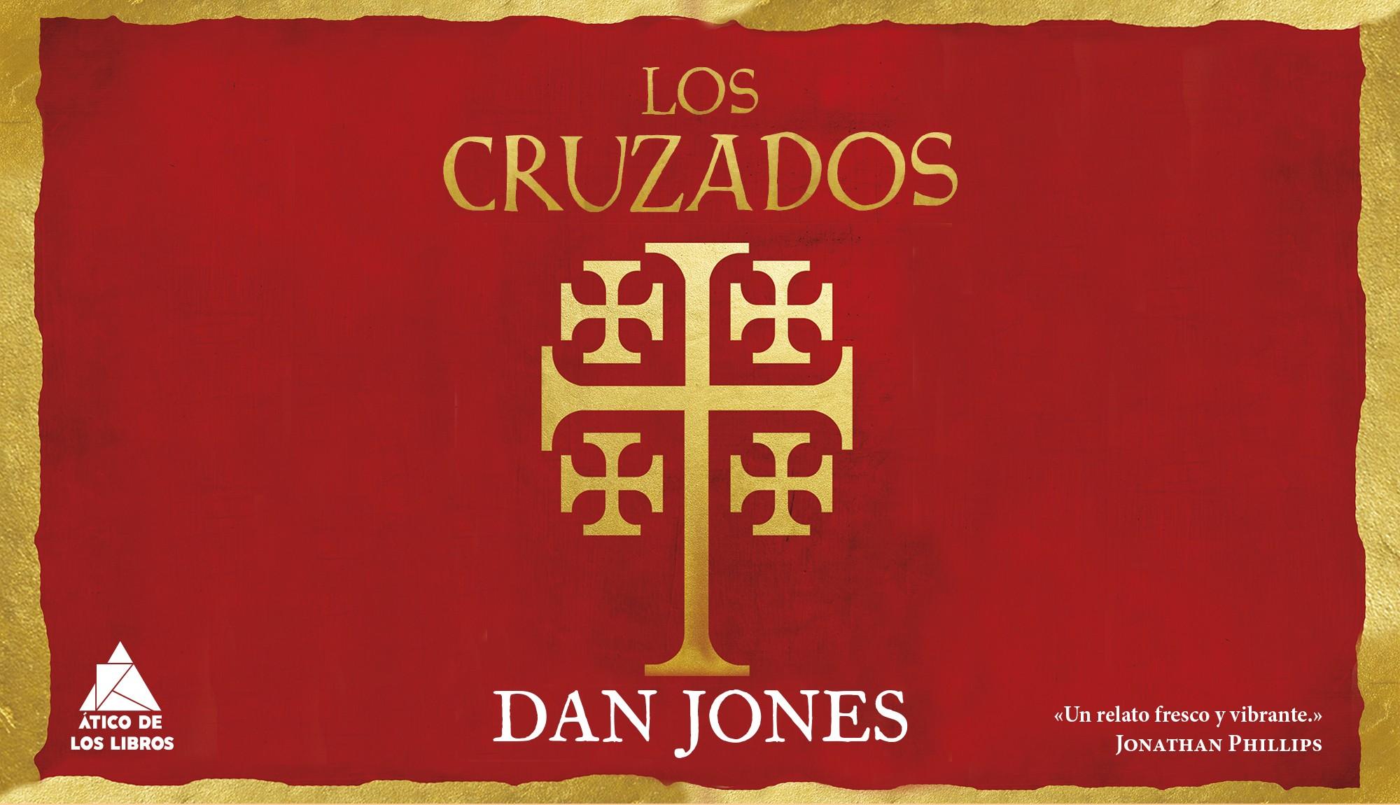 Los cruzados